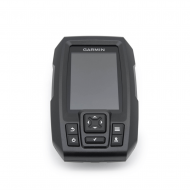 Эхолот Garmin Striker 4