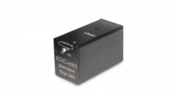 Мини диктофон Edic Mini Tiny+ A83-150HQ